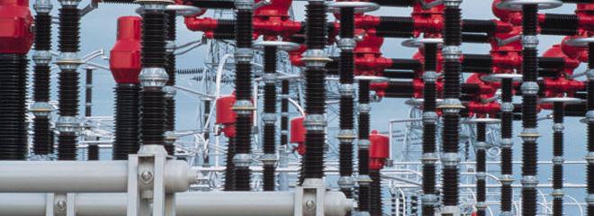 kybalion-conseil-construction-electriquekybalion-conseil-construction-electrique