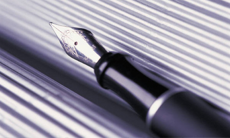 kybalion-conseils-methode-reunions-engagement-intermediaires