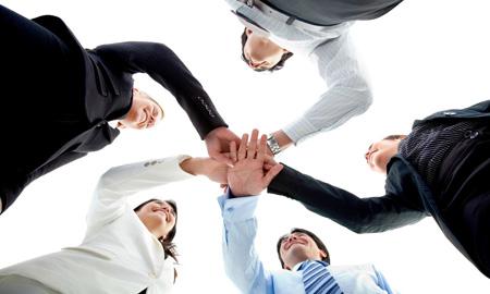 kybalion-conseils-methode-travail-en-equipe